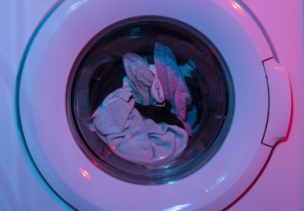 Prendre soin de ses sous-vêtements intimes est autant économique qu'écologique