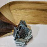 Combien coûte une extension de cheveux ? sur Prends en soin
