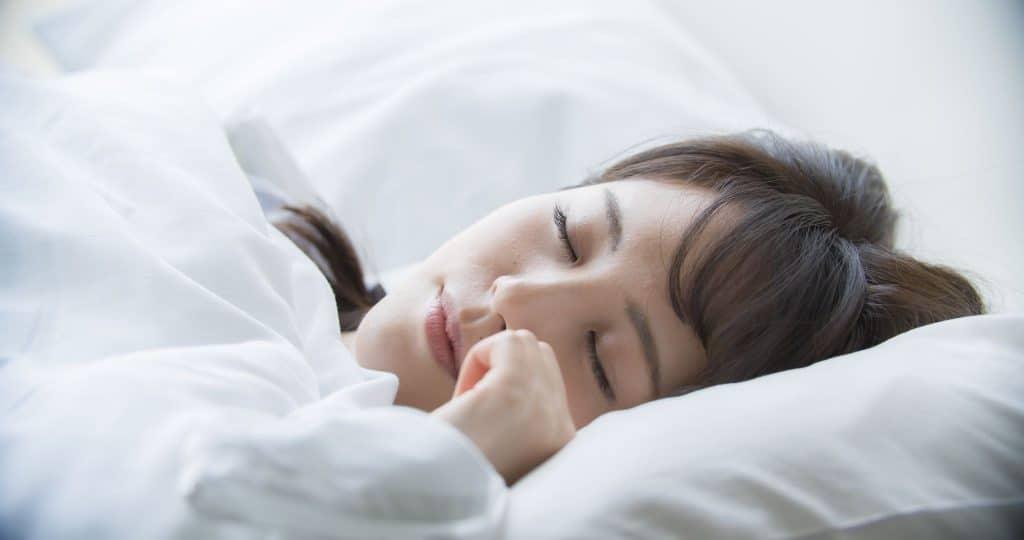 Prendre soin de sa santé passe inévitablement par un bon sommeil