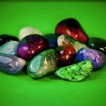 Découvrez les propriétés de la pierre de jade sur la santé sur Prends en soin