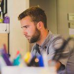 3 conseils de professionnels pour vous aider à accélérer votre recherche d'emploi lorsque vous vous sentez débordé sur Prends en soin