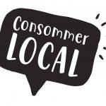 Consommer local : 30 idées de cadeaux sur Prends en soin