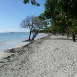 Développement durable en Guadeloupe, l'île de beauté sur Prends en soin