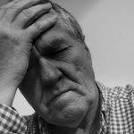 Voici la liste des douleurs qui peuvent être soulagées par le CBD sur Prends en soin