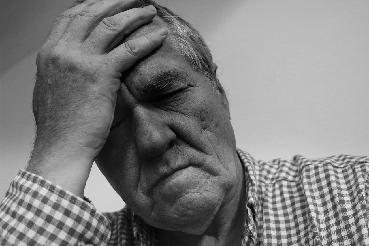 Voici la liste des douleurs qui peuvent être soulagées par le CBD