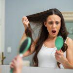 De nombreuses femmes sont touchées par la perte de cheveux. Dans cet article, vous pourrez en savoir plus sur les remèdes et leur efficacité.
