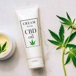 Pourquoi utiliser les produits cosmétiques à base de CBD? sur Prends en soin