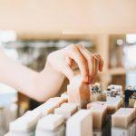 Cosmétiques responsables : 3 produits pour convaincre votre famille sur Prends en soin