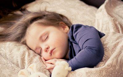 Comment dormir profondément ? 7 choses à faire pour avoir un sommeil profond et réparateur.
