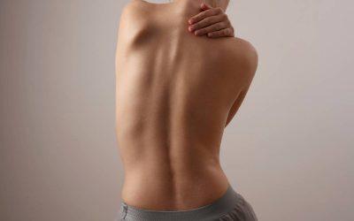Quand consulter un ostéopathe ?