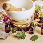La naturopathie, par des procédés naturels, une bonne nutrition et des exercices physiques, vous permet d'adopter une hygiène de vie saine.