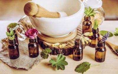 Améliorer son hygiène de vie grâce à la naturopathie