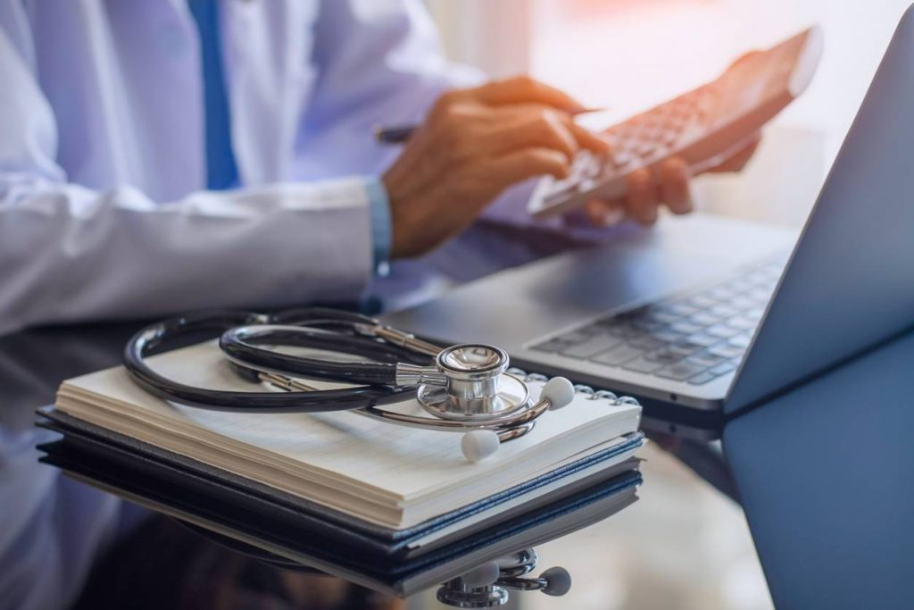 mutuelle santé comparateur en ligne