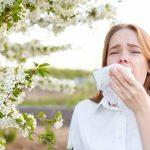 Il est important de comprendre les causes des allergies et de connaitre les traitements de ce dysfonctionnement afin de mieux réagir.
