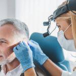 Test auditif : quand faut-il faire un bilan ? sur Prends en soin