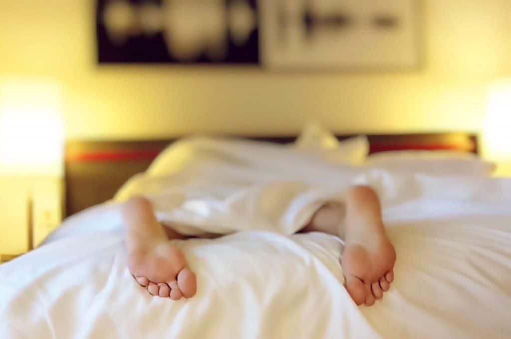 Le meilleur traitement de la fatigue chronique est sa prévention. Il est possible d'adopter un mode de vie sain et de prendre des ressources adaptées si besoin.
