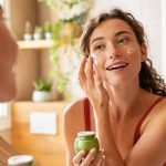 3 huiles, beurres et gels pour les femmes sur Prends en soin