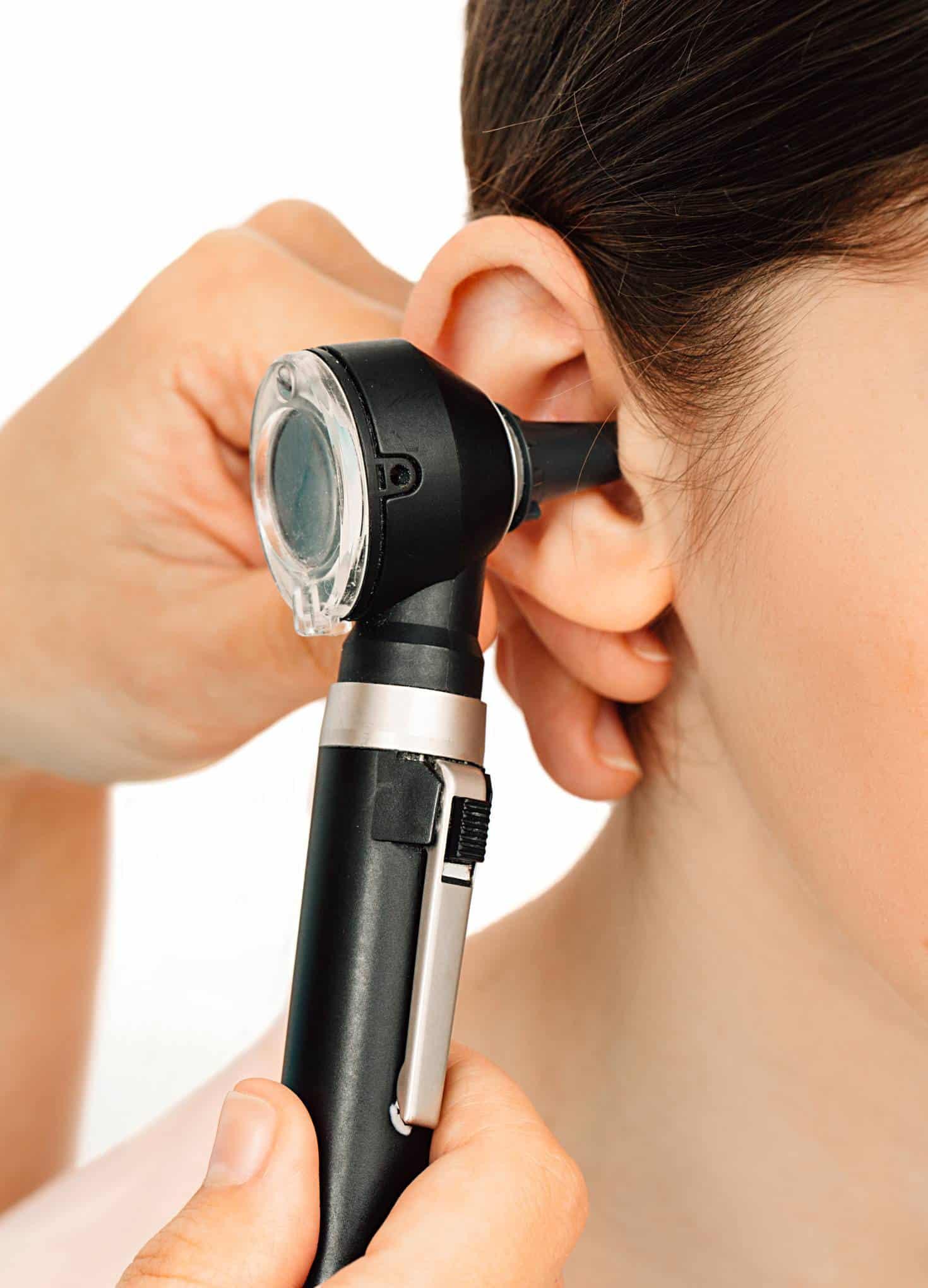 bilan auditif