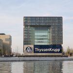 Quelles sont les raisons pour lesquelles faut-il acheter un monte escalier Thyssenkrupp ? Quels sont les types de monte escalier Thyssenkrupp?