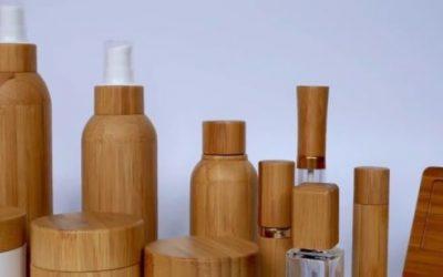 Trouver des solutions efficaces aux emballages jetables