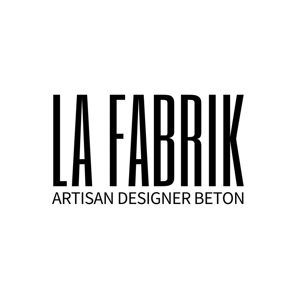 Interview de John, artisan béton et cofondateur de La Fabrik sur Prends en soin